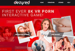 Surely the top premium porn website offering top notch porn flicks