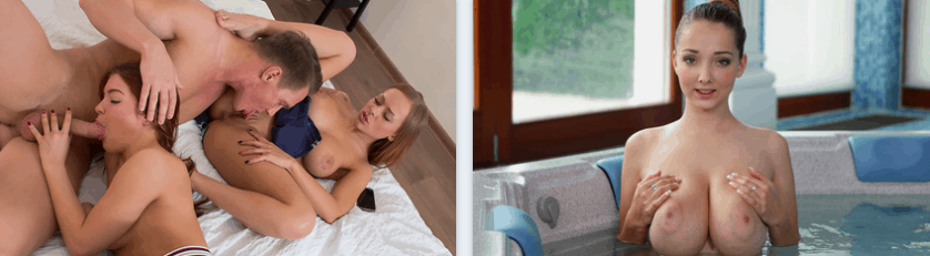 the finest pay adult website to enjoy some class-A xxx movies