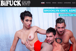 This one is the finest membership porn site to watch stunning porn material