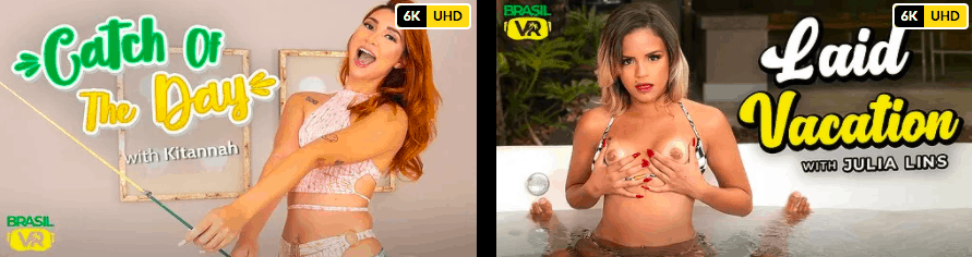 Surely the greatest paid porn site featuring stunning adult material