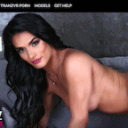 Surely the greatest membership porn site featuring awesome xxx movies