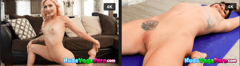 the most exciting membership adult website featuring top notch adult videos